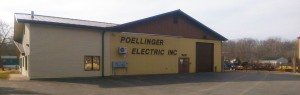 poellinger-electric-building